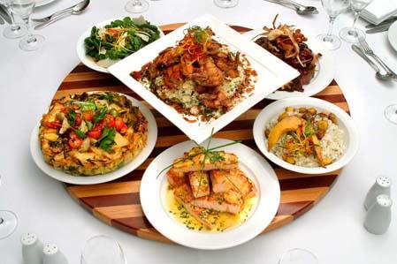 dinner_table_buffet_
