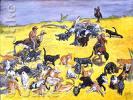 herding-cats3