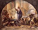 balze-jesus-chasing-merchants-from-temple