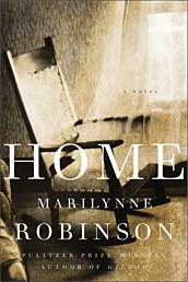 marilynne-robinson-home