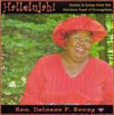 berry-hallelujah-sm