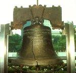 liberty_bell_1