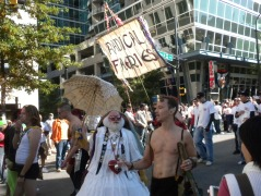 Radical Faeries 4