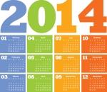 2014-calendar-2