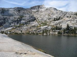 lower-cathedral-lake