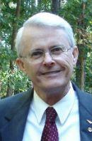 State Senator Dick Black photo from jimhuber.org