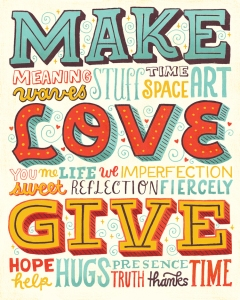 Make-Love-Give_Design_final_fullcolor_04