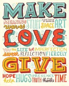 Make-Love-Give_Design_final_fullcolor_04