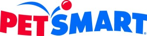 Pet Smart corporate logo