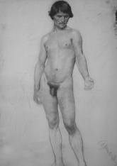 http://academicnudes19thcentury.blogspot.com/