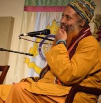 Ibrahim Abdurrahman Farajaje