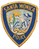 Santa_Monica_Police_patch