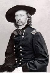 custer.over-blog.com