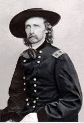 custer.over-blog.com
