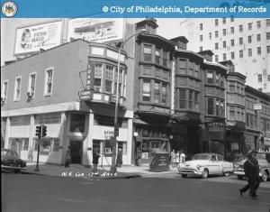 Philadelphiaspeaks.com