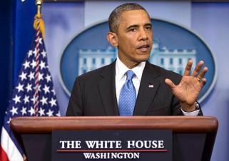 President Obama 2