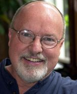 Richard Rohr 2