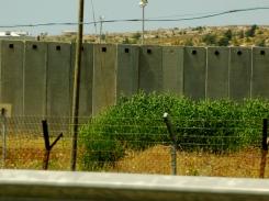 The Wall walkerart.org