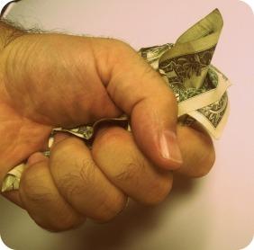 stingy-fist  pastorburden com