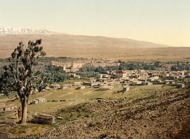 Baalbek,_Holy_Land,_ca._1895.jpg  wikimedia org