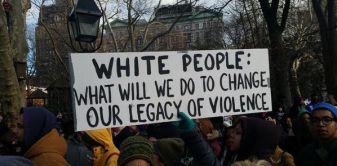 white people what will we do to overcome our legacy of violence carw org