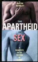 The Apartheid of Sex